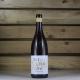 Wildrose Sauvignon Blanc Wein